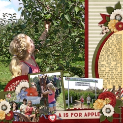 http://ljsdigitaldesigns.com/wp-content/gallery/apple-icious/thumbs/thumbs_Marie_Apple_icious_2.jpg
