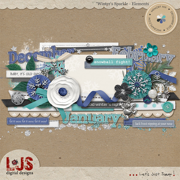 ljs-dec13mm-winterssparkle-elements-preview