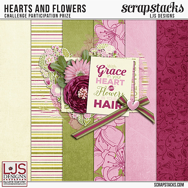 http://ljsdigitaldesigns.com/wp-content/uploads/2015/02/ljs-heartsandflowers-ss.jpg